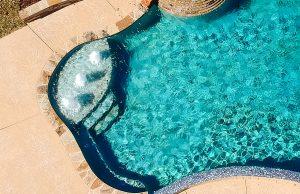 bubbler-water-fountain-430