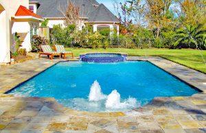 bubbler-water-fountain-450