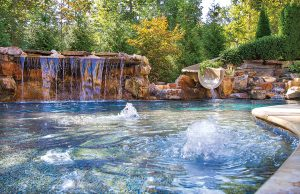 bubbler-water-fountain-460