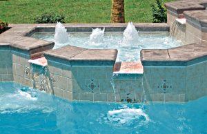 bubbler-water-fountain-480a