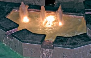 bubbler-water-fountain-480b