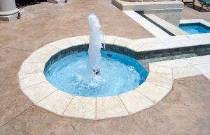 bubbler-water-fountain-490b