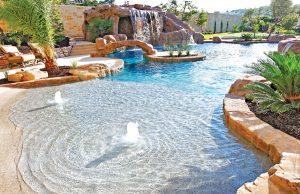 bubbler-water-fountain_10
