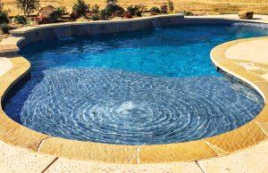 bubbler-water-fountain_120
