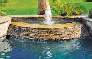bubbler-water-fountain_270