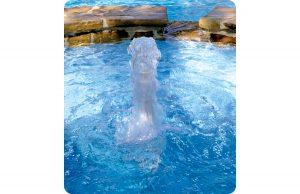 bubbler-water-fountain_70