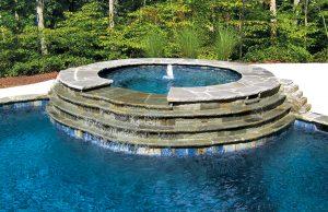 bubbler-water-fountain_80