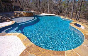 bullard-inground-pools-01