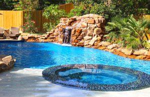 bullard-inground-pools-03