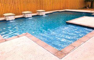 bullard-inground-pools-04
