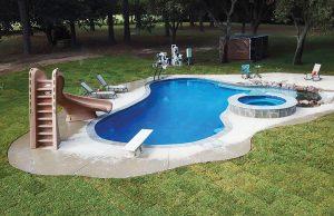 bullard-inground-pools-05