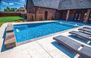 bullard-inground-pools-08