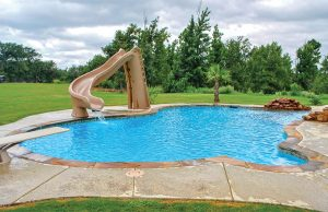 bullard-inground-pools-09