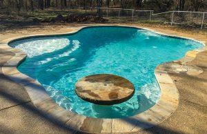 bullard-inground-pools-10