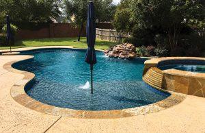 bullard-inground-pools-15
