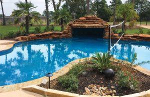 bullard-inground-pools-17
