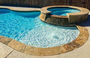 bullard-inground-pools-19