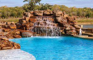 bullard-inground-pools-20