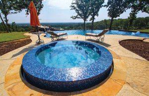 bullard-inground-pools-22