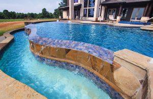bullard-inground-pools-23