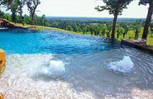 bullard-inground-pools-24
