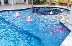 bullard-inground-pools-26