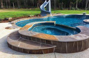 bullard-inground-pools-27