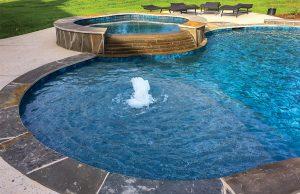 bullard-inground-pools-28