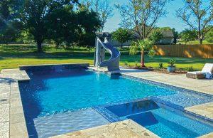 bullard-inground-pools-29