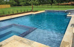 bullard-inground-pools-30