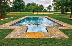 bullard-inground-pools-32