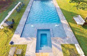 bullard-inground-pools-33