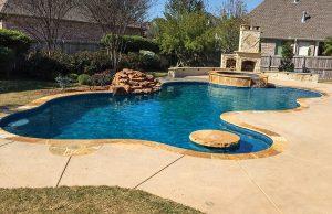 bullard-inground-pools-34