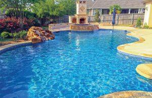 bullard-inground-pools-35