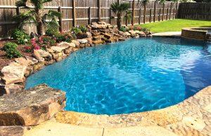 bullard-inground-pools-36