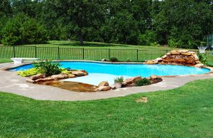 bullard-inground-pools-38