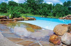 bullard-inground-pools-39
