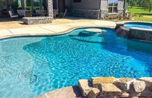 bullard-inground-pools-40