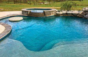 bullard-inground-pools-41