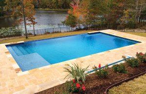 bullard-inground-pools-42
