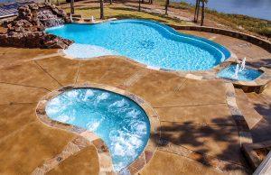 bullard-inground-pools-44