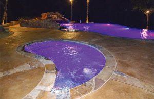 bullard-inground-pools-45