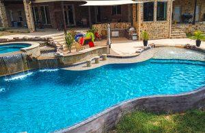bullard-inground-pools-46