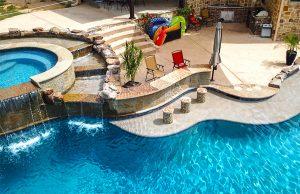 bullard-inground-pools-47