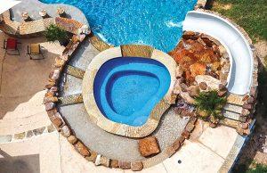 bullard-inground-pools-48
