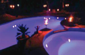 bullard-inground-pools-49