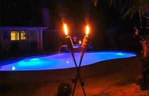 bullard-inground-pools-50