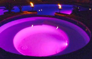 bullard-inground-pools-51