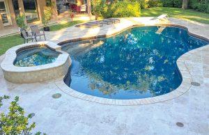 bullard-inground-pools-52