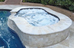 bullard-inground-pools-53
